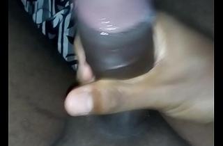 Kerala black cock boy shagging