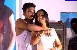 Tamilnadu townsperson latest record dance program 2016 videos new