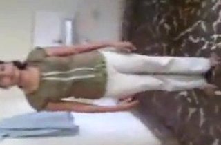Indian leaked videos be proper of nurse sex with dilute