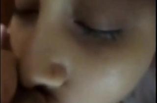 Indian desi cute teen girl very hot HD