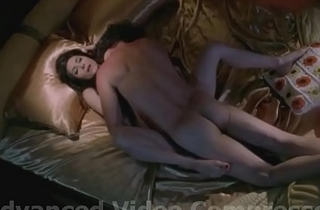 vintage stepmom &amp_ son sex