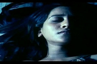 two hot indian girls forced while sleeping by hotel manager