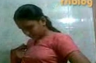 bengali-hostel-girl