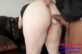Fucking Adorable can blow your dick withing b fast part 1 (30)