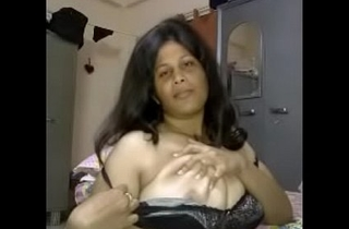 Karala Muslim Aunty Real Porn Movies Produces &amp_ Sells Online 023