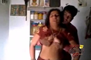 bangla bhabhi on honeymoon fucking her soft-pedal in bedroom orall-service