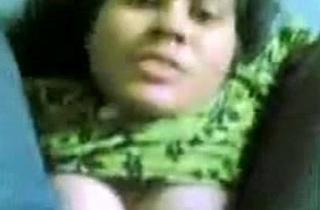 Manju Bhabhi Leaked MMS wid BF @ Leopard69Puma