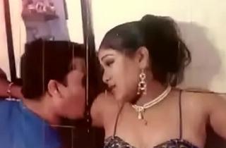 Bengali b grade songs megacut