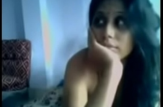 indian mommy son homemade video to earn money