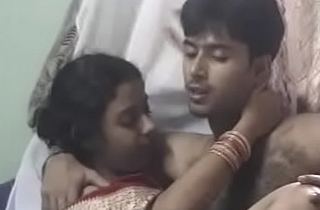 Sexy Bengali Girl Sex Tape