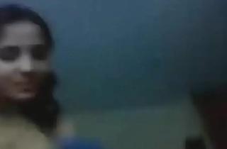 Desi Indian Sex Sheet 016 Beautiful Punjabi Horny Girl Chea Amateur Cam Hot