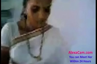 Indian teen getting sex hale part (2)