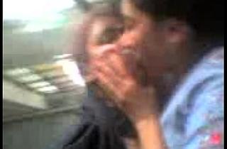 Razia Afroz (Ridi) Bangladeshi desi teen girl painful intercourse with BF