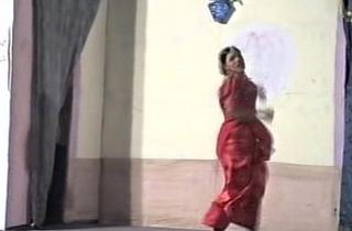 Mujra porn movies in Indian-Porn.Pro