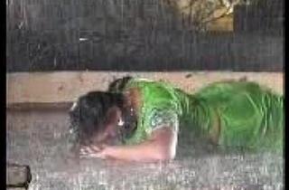 Mumbai-Callgirls-O9I67-IOI2O6-VINOD Call gals on touching Mumbai escorts service