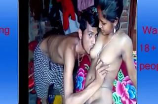 Desi Village Sex