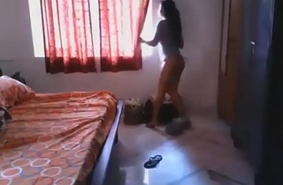 College Chick At Hostel Room Fucked Amateur Cam Hot