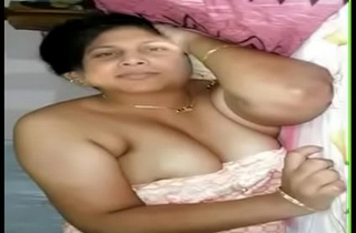 Bangladeshi Muslim Aunty Real Porn Movies Produces &amp_ Sells Online 018