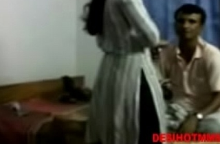 Bangladeshi hot 3 girls hidden shagging full