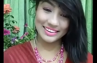 Bangladeshi model aysha hot live