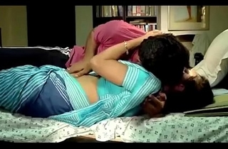 Indian Bengali hot video - Wowmoyback