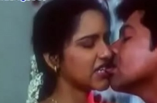 Mallu Reshma vintage