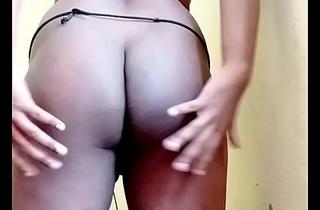 Sexy Kerala Mallu huge virgin Botheration