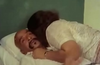 Chubby Mallu Girl Boobs Nipples Enjoyed Fully Bed Bra Panty
