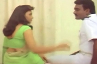 Telugu Romantic Movies - South Indian Mallu Episodes