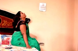 Mallu Aunty Hot Coition Video soma aunty fucked by is neighber hot copulation bdmusicz.com