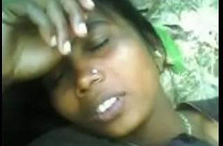 [https-video.onlyindianporn.net] mallu village aunty hardcore outdoor sexual congress with next door panhandler