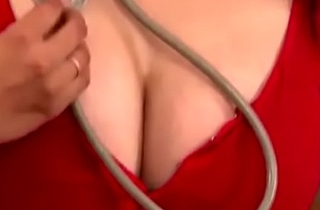 savita bhabhi hot in flames saree - mallu aunty take well supplied on the lam hot scene hindi - savita bhabhi romance video