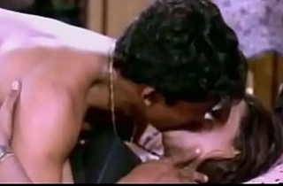 Mallu hot videos  big knockers