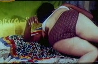 Mallu erotic scenes compilation [courtesy:http:...