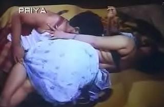 Sexy mallu bhabi special fondled
