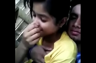 Zaira wasim superstar actress mms leaked. Video unfamiliar her before acting days.