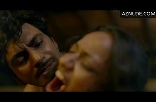 Sacred Jubilation Netflix Sex Scene Nawazuddin Siddique more Eshika Dey Rajshri mms leaked
