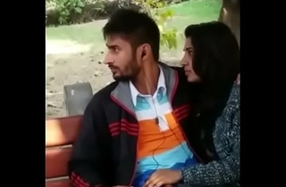 Indian sexy college girl hot mms 2