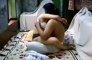 Desi Indian Savita Bhabhi Carnal knowledge Mms