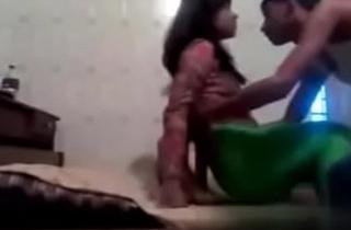 muslim-girlfriend-mms-leaked wits bf