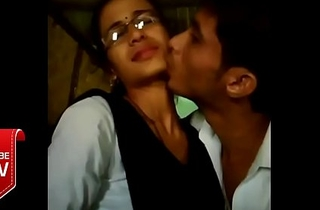 Best pat blear by two lovers   whatsapp viral blear   Pandect of practice lovers mms blear