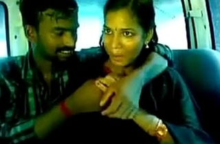 Andhra gals mms scandals