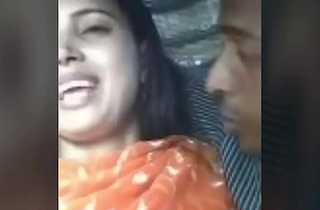 Hawt Leaked MMS Of indian Increased by Pakistani Beauties Compilation 10