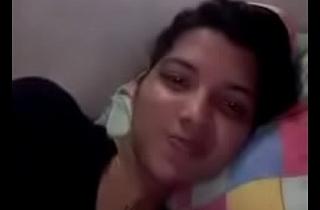 Indian desi sexual relations mms VID-20170908-WA0013 (new) (1)