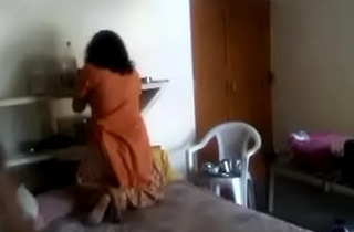 Cute desi horny white wife latest web camera lovemaking MMS junk on indiansxvideo.com