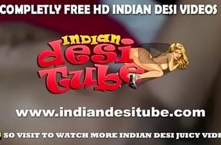 Ground-breaking Tamil Hot desi cooky masturbating whatsapp desi mms video- Indiandesitube.com