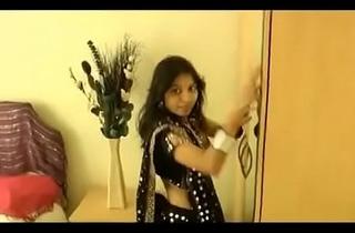 Kavya Sharma Home Alone Marketable  - IndianSexMms.co
