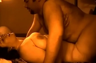 indian aunty sanjida fucked by yoke often proles