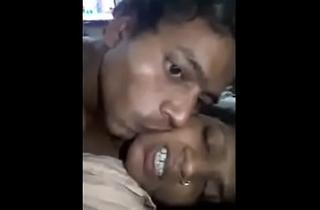 Desi girlfriend permanent fianc� his bf