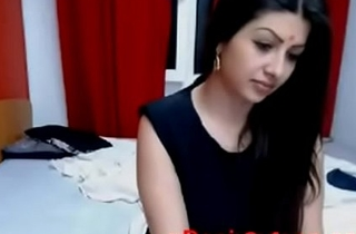 indian catholic sexual relations in hotel precinct helter-skelter house-servant side live chat (sexwap24.com)
